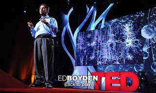 אופטוגנטיקה: הפעלת נוירונים על-ידי אור