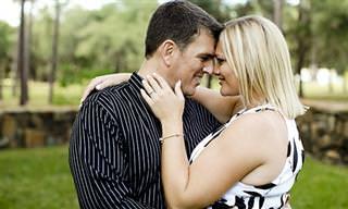 10 עצות יעילות לחזרה נעימה לעולם ההיכרויות הרומנטיות
