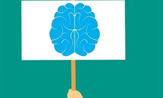 14 שאלות ידע כללי בקשת רחבה של תחומים