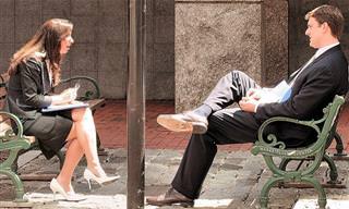 6 טיפים להתמודדות עם קצר בתקשורת מול כל אדם