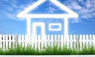איך חוסכים בתשלום מס רכישה בקניית דירה?