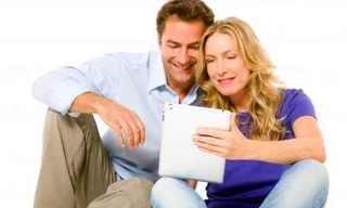 לא טוב היות האדם לבדו - על התפתחות הזוגיות