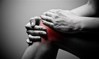 הכירו את הטכנולוגיה הביתית שיכולה לטפל במגוון סוגי כאבים