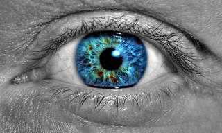 מבחן העיניים: מה הבחירה שתבצעו מגלה על האישיות שלכם?