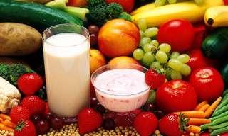 האם אתם יודעים כיצד לשמור על הבריאות שלכם?