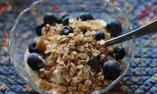 מזונות שלא מומלץ לאכול בדיאטה