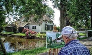 שיטת ניקסן: הגישה של ההולנדים להימנעות ממצבי לחץ, חרדה ומתח