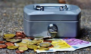איך למשוך כסף מקופת הגמל בלי לשלם מס (ולמה בכלל שתרצו לעשות את זה)