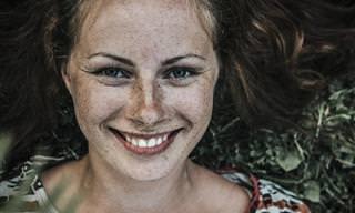 5 דברים שיגרמו לכם להסתכל אחרת על המראה החיצוני שלכם