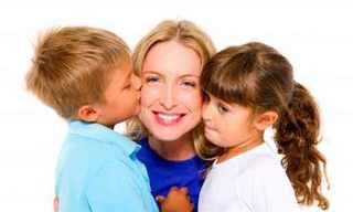 שקרים נפוצים של הורים - על מה ולמה?