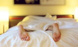 מחקר חדש מציג: הקשר בין מחסור בשינה לסוכרת סוג 2