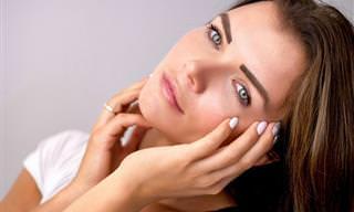 הסימנים ודרכי ההתמודדות עם עור יבש ושמנוני בו זמנית