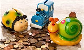 למען עתיד ילדכם - שירות חיסכון מהפכני של הביטוח הלאומי