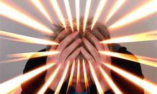 כל מה שצריך לדעת כדי להימנע ממיגרנה ולהקל על הכאב