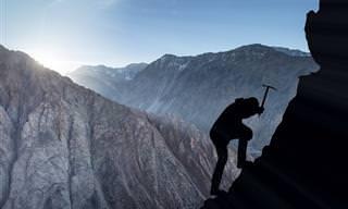 10 עצות לחיים שיעזרו לכם להתמודד איתם בחכמה