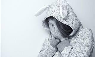 8 דרכים בהן תוכלו לעזור לילדיכם להתנגד ללחץ חברתי
