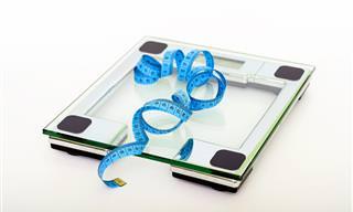 כמה קלוריות אתם שורפים בזמן ביצוע 20 פעולות יומיומיות