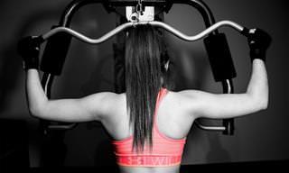 איך קפאין עוזר לשפר את התפקוד בעת האימון הגופני