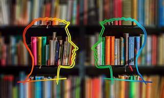 אומנות השכנוע: איך לשנות את דעתם של אחרים