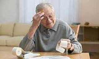 מדוע קשה לחשב את מס ההכנסה - מצחיק!