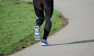 מהי השיטה הנכונה בבחירת נעלי ספורט?
