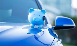 השוואת ביטוח רכב - לעשות את זה נכון