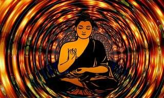 רוחניות מעשית: להיות שלמה במקום מושלמת