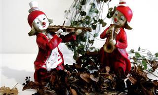 20 שירי ילדים נהדרים לכבוד חג הפורים