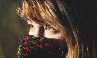 החומרים שישמרו על בריאות עיניכם