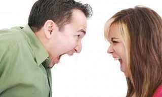 מהו סגנון הכעס שלך ואיך ניתן להתמודד איתו?
