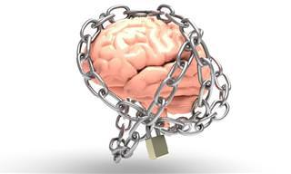 בעזרת המידע הזה תוכלו להתמודד עם הטיות פסיכולוגיות שפוגעות בשיקול הדעת שלכם