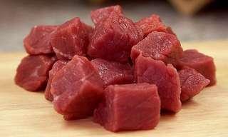 מהי המשמעות של צבע הבשר שלכם?