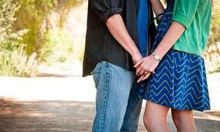 שקולים משפטיים רלוונטיים לעומדים להינשא
