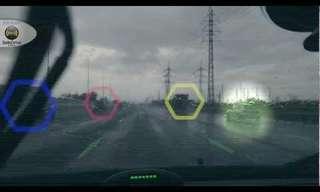 חשוב לדעת: יש אפשרות למנוע תאונת דרכים!