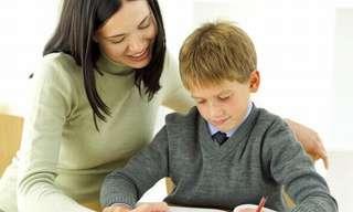 19 מקצועות שאתם מתאימים להם כהורים
