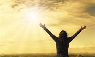 6 שינויים מחשבתיים שיהפכו את החיים שלכם לטובים יותר