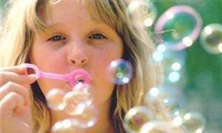 10 טיפים לפיתוח ביטחון עצמי בריא ואמיתי בקרב ילדיכם
