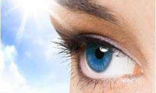 האם השתלת תאי גזע עובריים יכולה לשפר את הראייה?