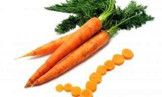 5 ירקות שיכולים לגרום לתופעות לוואי מוזרות