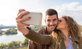 5 יעדים מומלצים לחופשית קיץ רומנטית ובלתי נשכחת!
