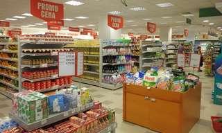 12 טיפים לחסכון בקניות