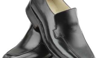 טיפים להתאמת נעליים