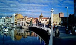 10 אתרים לא מוכרים ומומלצים לטיול בספרד