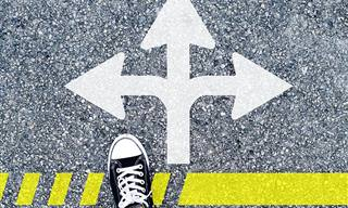 המדריך ליצירת שינוי במסלול הקריירה שלכם: כך תמנעו טעויות ותעשו זאת נכון