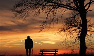 שנות החיים: שיר שכל אחד שהוריו עוד בחיים צריך לשמוע
