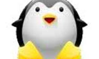 פרדי הפנגווין - סיפור עם מוסר השכל