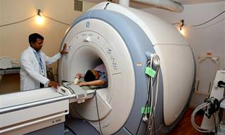 8 בדיקות והליכים רפואיים נפוצים במיוחד ומה שקורה במהלכם