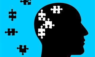 כל מה שאתם צריכים לדעת על האופן בו עובד הזיכרון וכיצד לשפר אותו