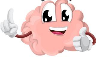 אם תעברו את <b>מבחן</b> הידע הכללי הזה ללא עזרה – אתם גאונים!