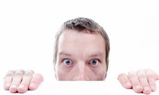 המבחן הבא יגלה לכם האם אתם סובלים מחרדה שעליכם לטפל בה